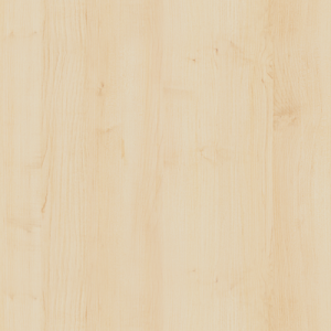 Wood Background Tile