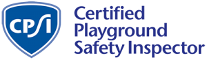 Certified Playground Safety Inspector
