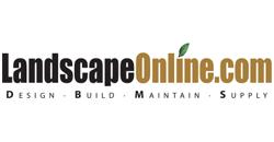 Landscape Online Logo