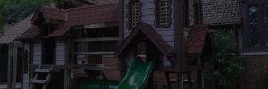 Church Playgrounds Header