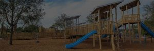Commercial Playgrounds Header - Asheville Playgrounds
