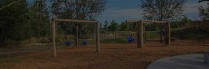 Natural Playgrounds Header - Asheville Playgrounds