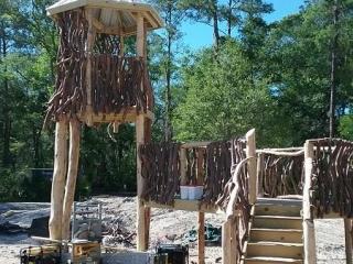 Bexley Developments Amenities Playground (2)