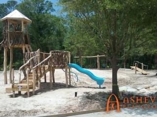 Bexley Developments Amenities Playground (3)