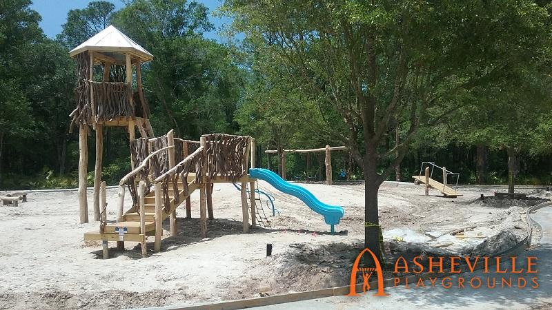 Bexley Developments Amenities Playground (3)