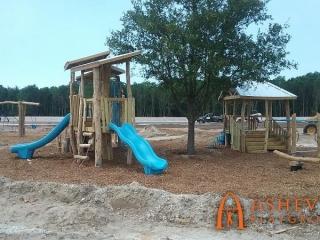 Bexley Developments Park 1