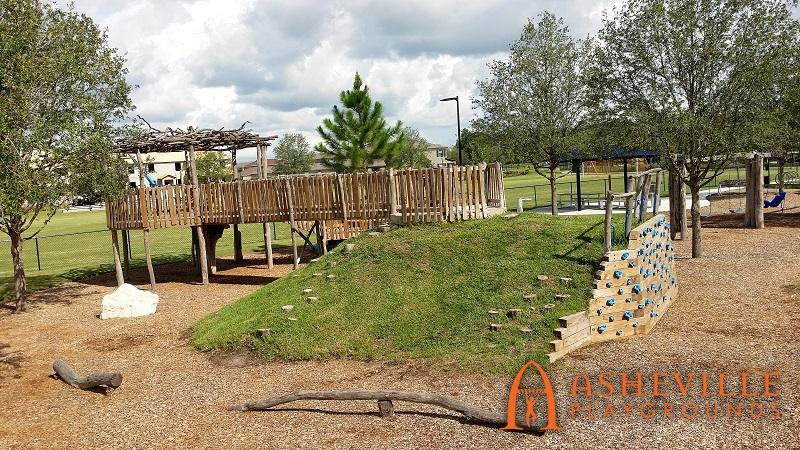 Bexley Developments Park 6 Overview