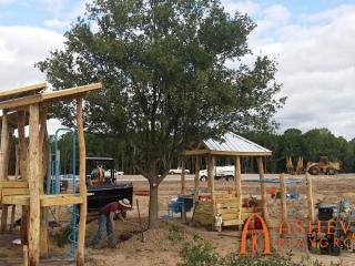 Bexley Park 1 Under Construction 3