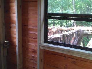 Play Cabin Interior 2